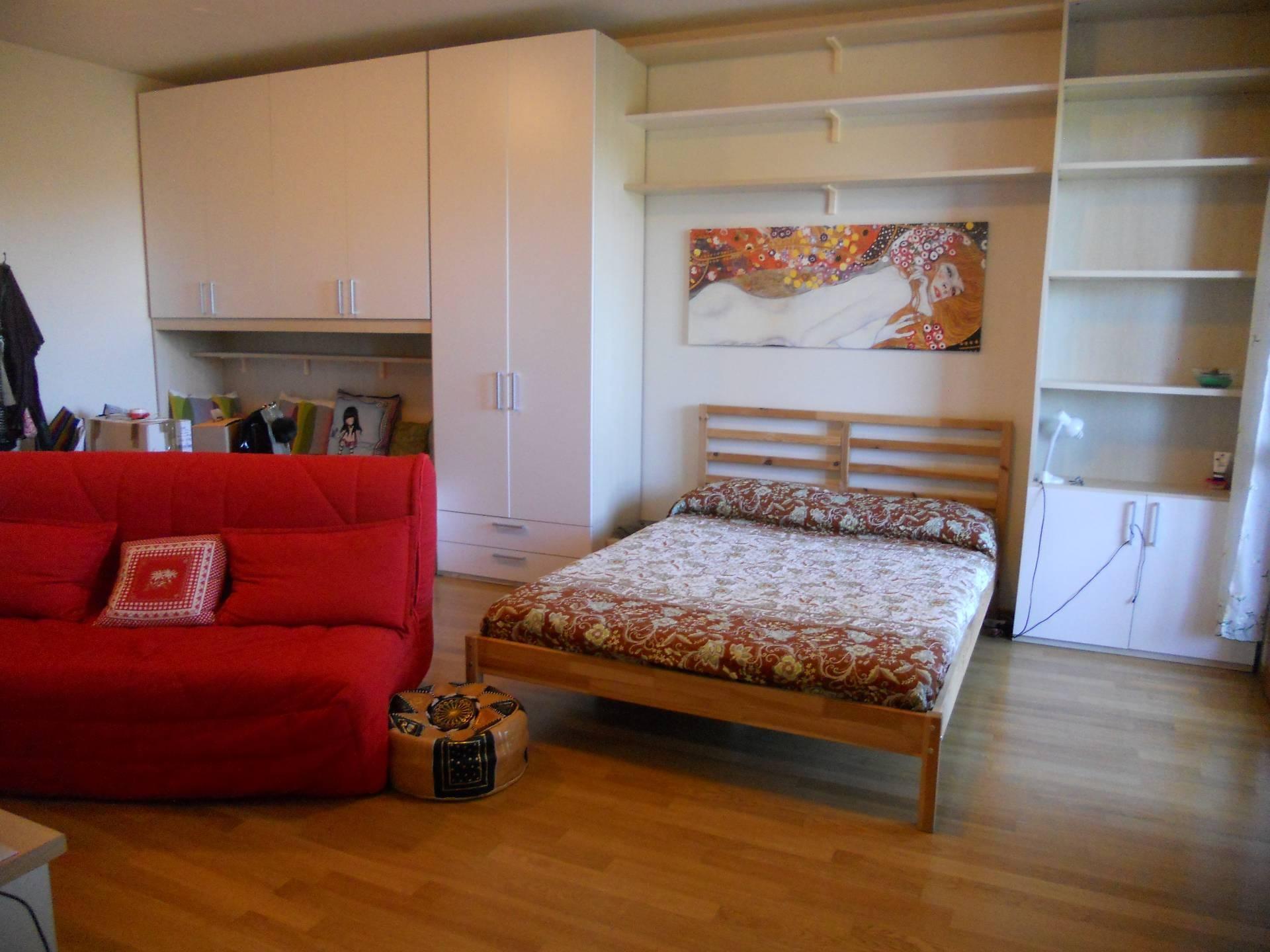 Appartamento in affitto, rif. AC6288