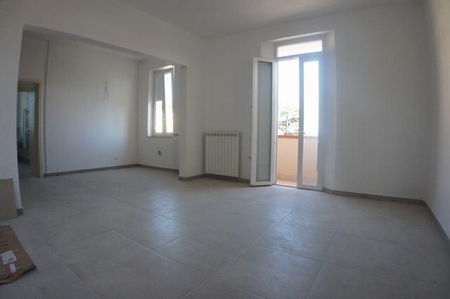 Appartamento in vendita, rif. AC6290