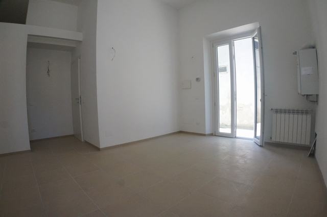 Appartamento in vendita, rif. AC6294