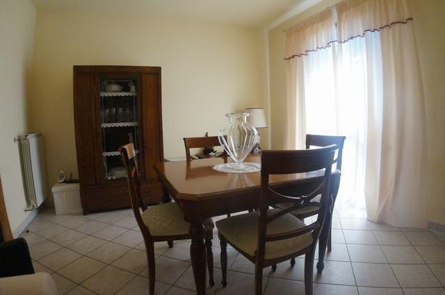Appartamento in vendita, rif. AC6305