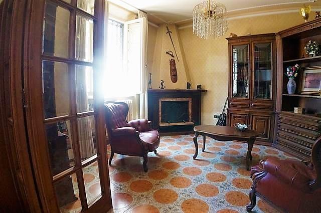 Casa singola in vendita, rif. AC6310