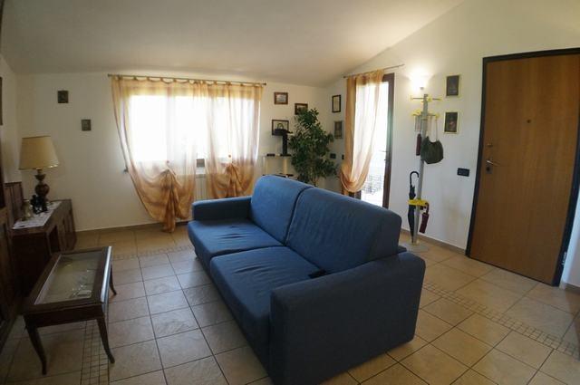 Casa semindipendente in vendita, rif. AC6312