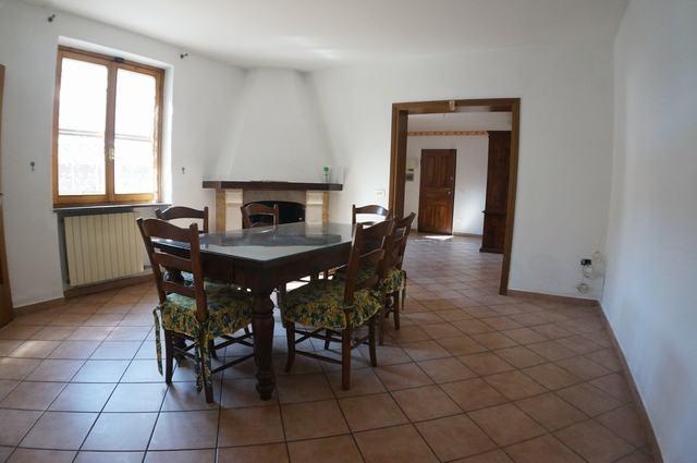 Appartamento in vendita, rif. AC6304