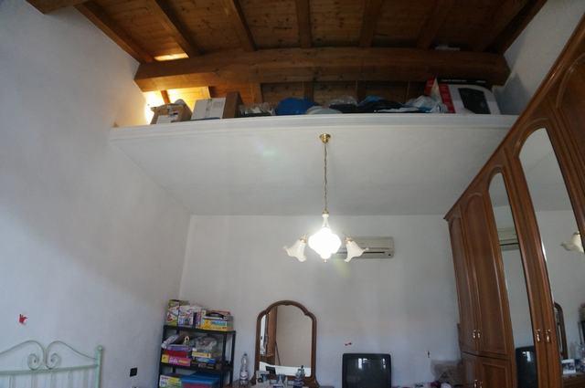 Immobiliare mannocci terratetto in vendita a san frediano a settimo cascina pi - Mannocci immobiliare ...