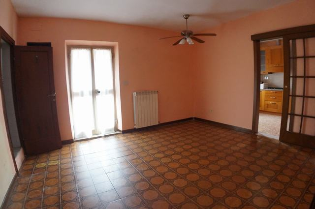 Appartamento in vendita, rif. AC6325
