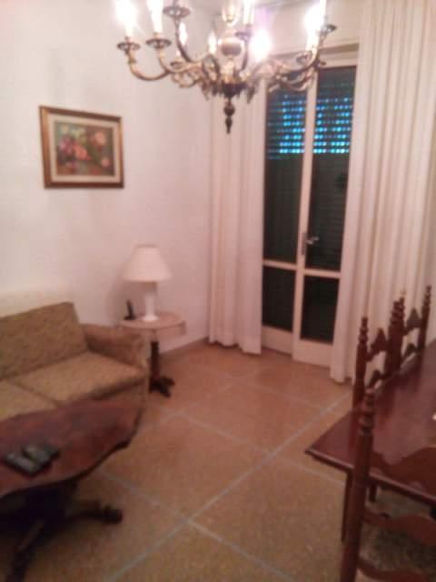 Appartamento in affitto, rif. AC6329