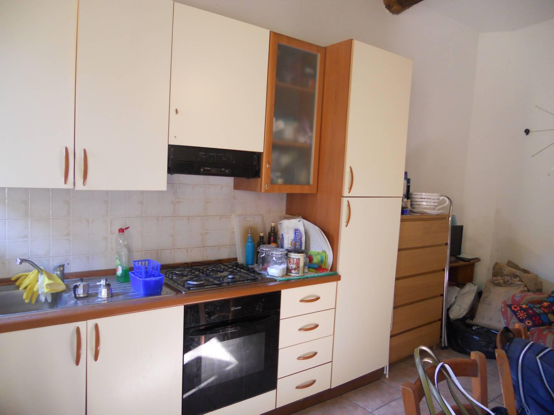 Appartamento in affitto, rif. AC6337