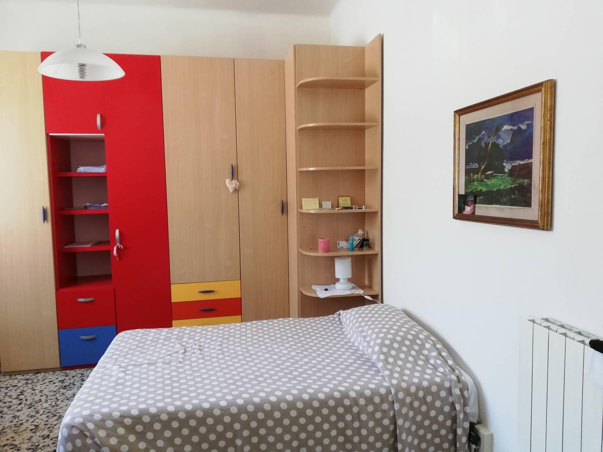 Appartamento in affitto, rif. AC5331