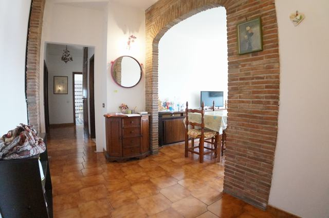 Appartamento in vendita, rif. AC6351