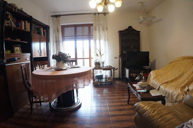 Appartamento in vendita, rif. AC6354