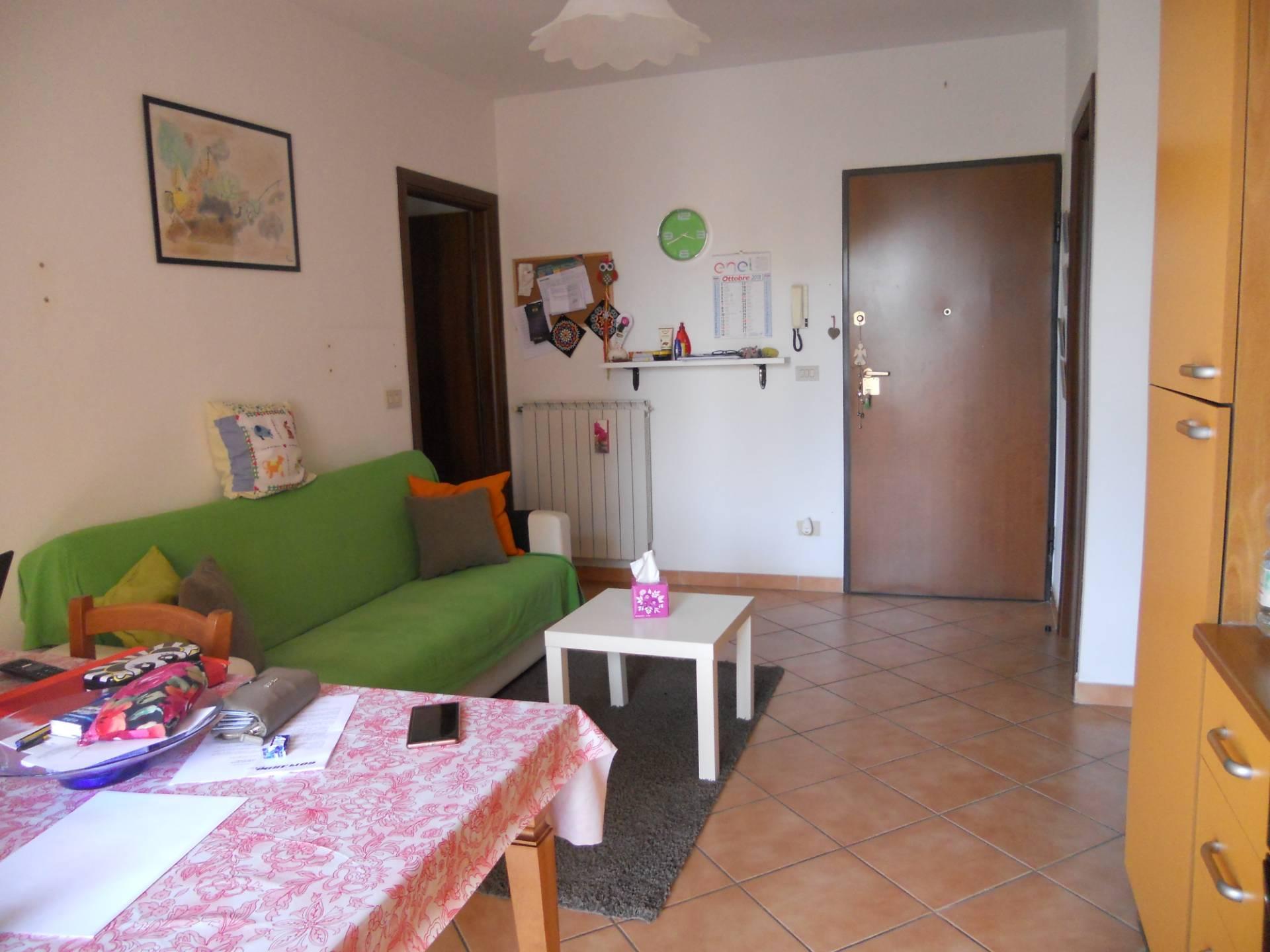 Appartamento in affitto, rif. AC6317