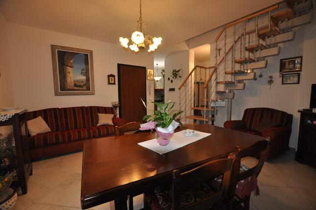 Appartamento in vendita, rif. AC6376