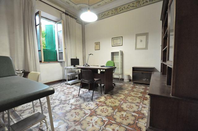 Casa singola in vendita, rif. AC6377