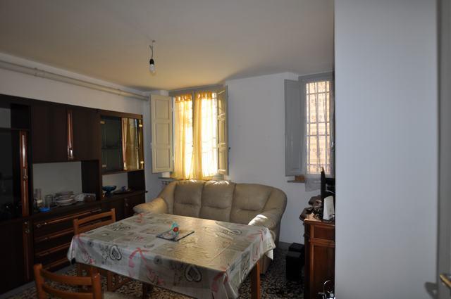 Appartamento in vendita, rif. AC6380