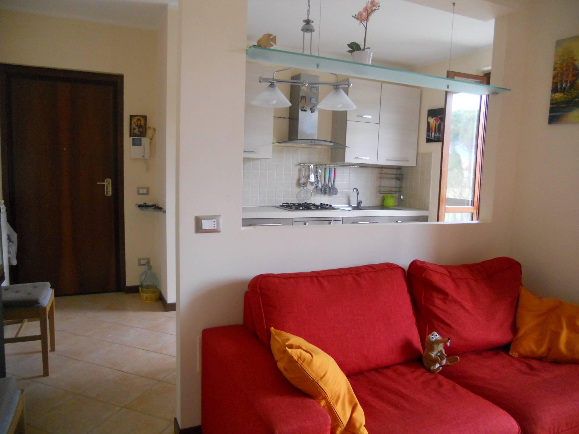 Appartamento in affitto, rif. AC6382