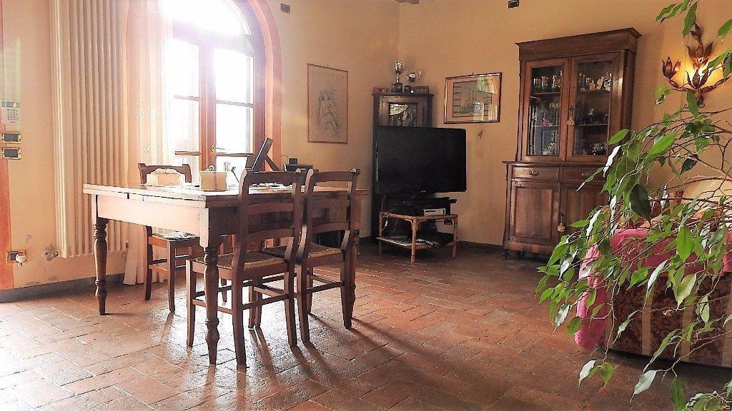 Casa singola in vendita, rif. AC6385