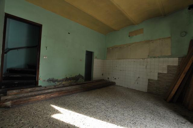 Casa singola in vendita, rif. AC6375-BIS