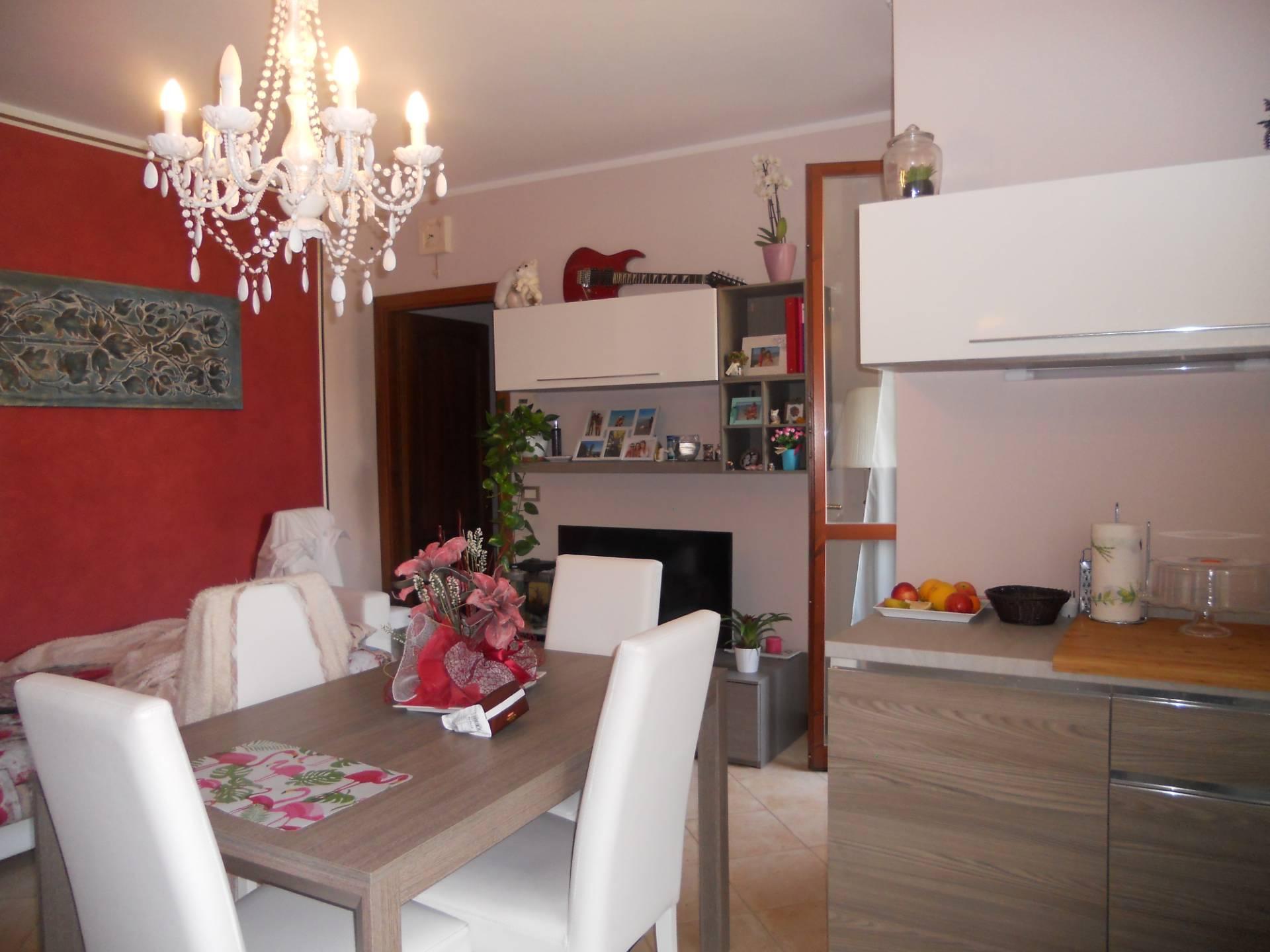 Appartamento in vendita, rif. AC6389