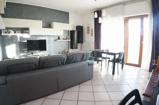 Appartamento in vendita, rif. AC6368