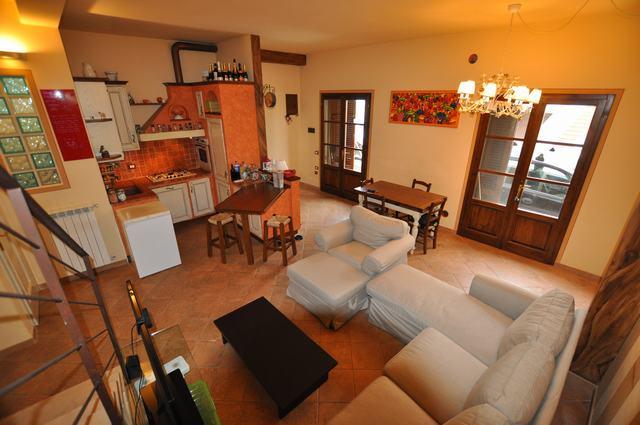 Casa singola in vendita, rif. AC6387