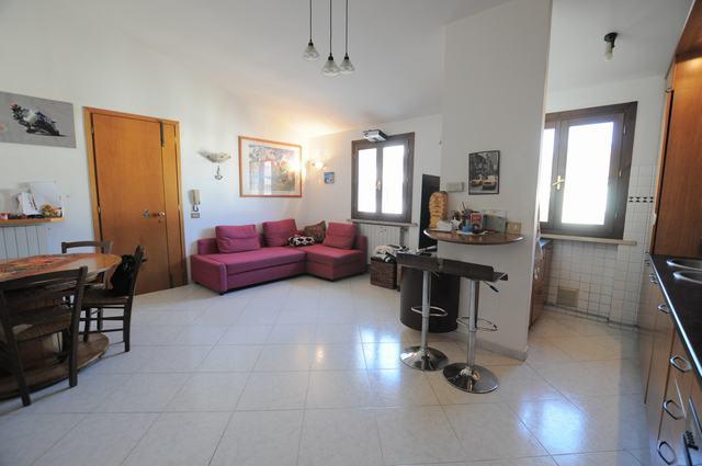 Appartamento in vendita, rif. AC6404