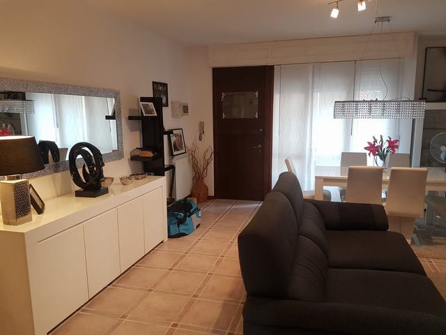 Appartamento in vendita, rif. AC6405