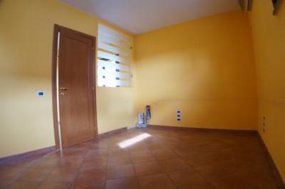 Appartamento a San Giuliano Terme (3/5)