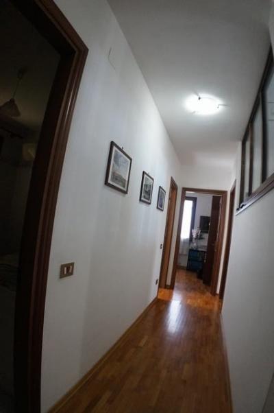 Villa singola a San Giuliano Terme (5/5)