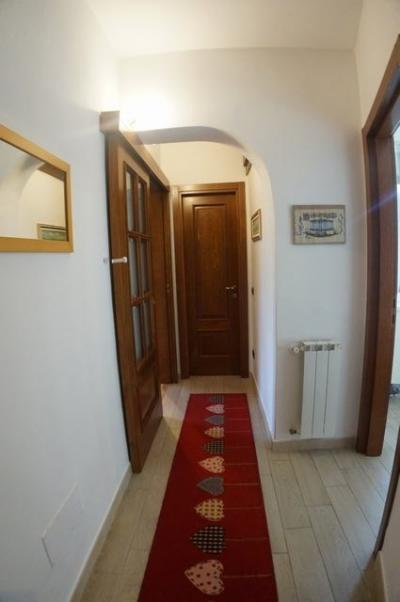 Villetta bifamiliare/Duplex a San Giuliano Terme (5/5)