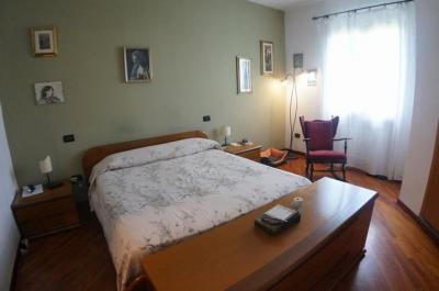 Casa semindipendente a San Giuliano Terme (3/5)