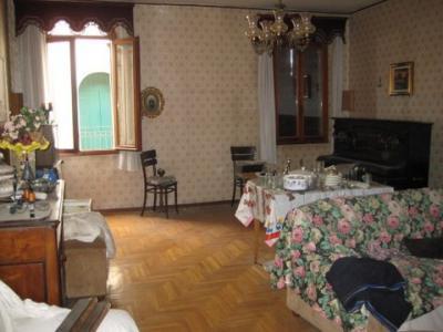 Vai alla scheda: Stabile / Palazzo Vendita Treviso