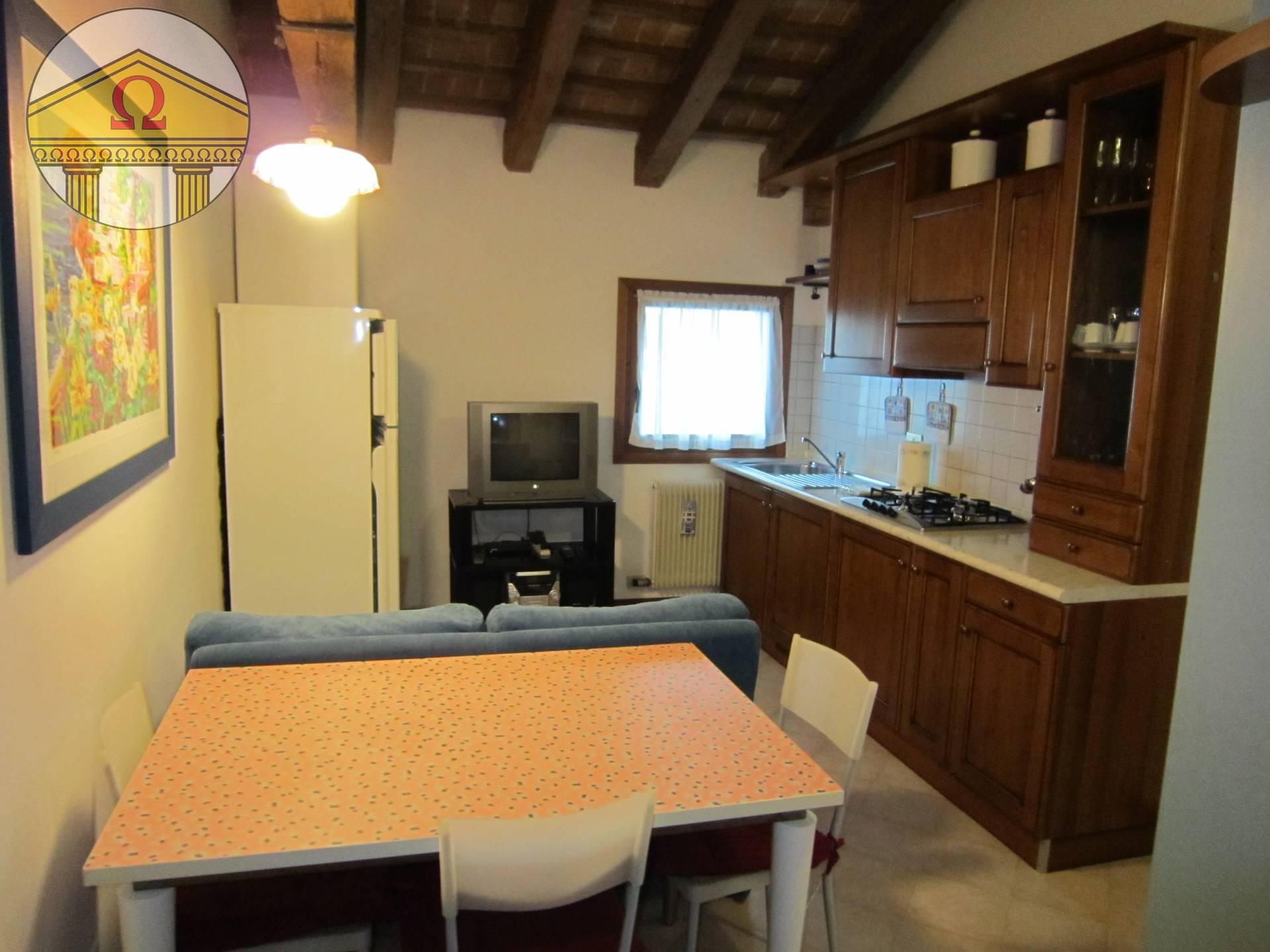 Appartamento in affitto a Ponzano, Ponzano Veneto (TV)
