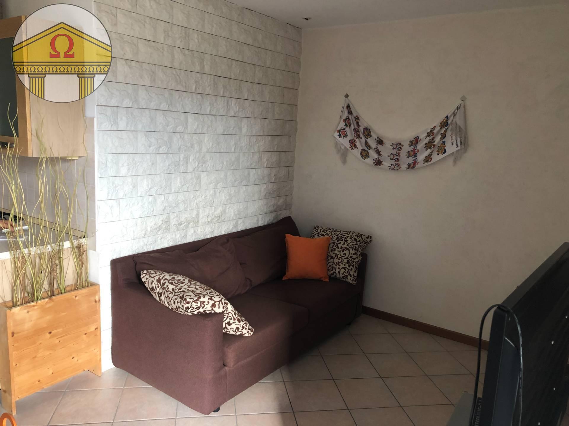 Appartamento in affitto a Varago, Maserada Sul Piave (TV)