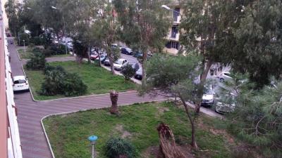 Vai alla scheda: Appartamento Affitto Milazzo