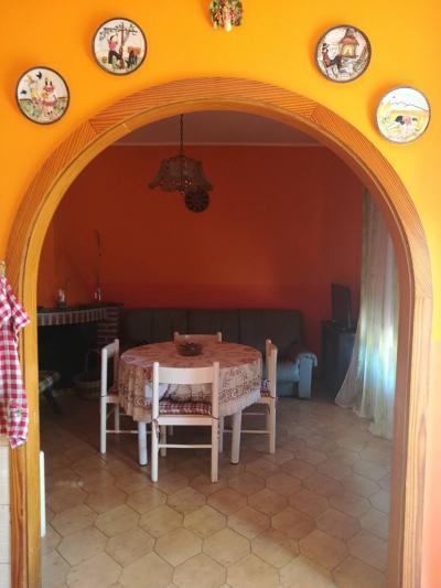 Vai alla scheda: Casa Vacanze Affitto Milazzo