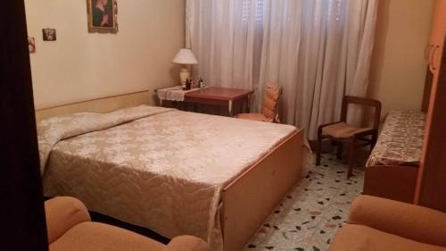 Vai alla scheda: Appartamento Affitto Barcellona Pozzo di Gotto