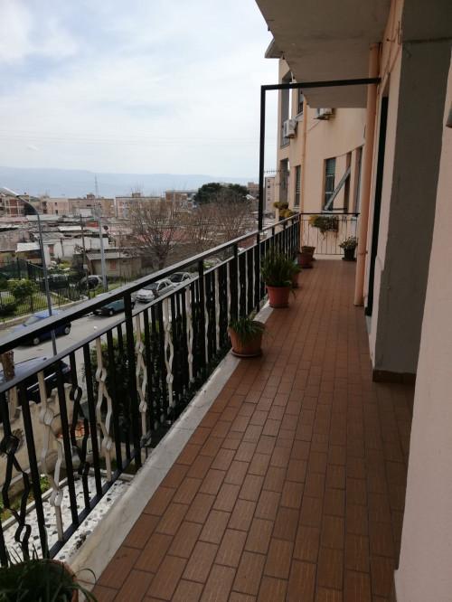 Vai alla scheda: Appartamento Vendita Messina