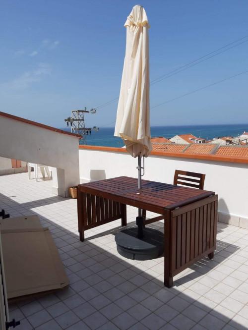 Vai alla scheda: Casa Vacanze Affitto Messina