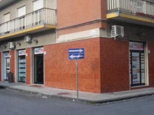 Vai alla scheda: Commerciale Altro Vendita Barcellona Pozzo di Gotto