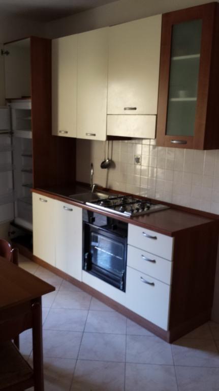 affitto appartamento merì   350 euro  2 locali  50 mq