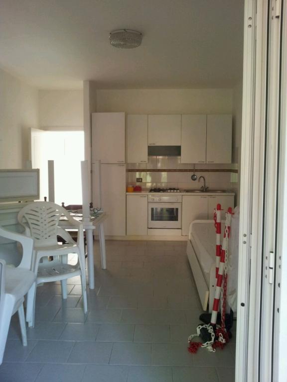 Appartamento in vendita a Furnari, 2 locali, zona arella, prezzo € 58.000 | PortaleAgenzieImmobiliari.it