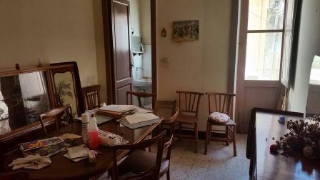 vendita appartamento barcellona pozzo di gotto   35000 euro  2 locali  75 mq