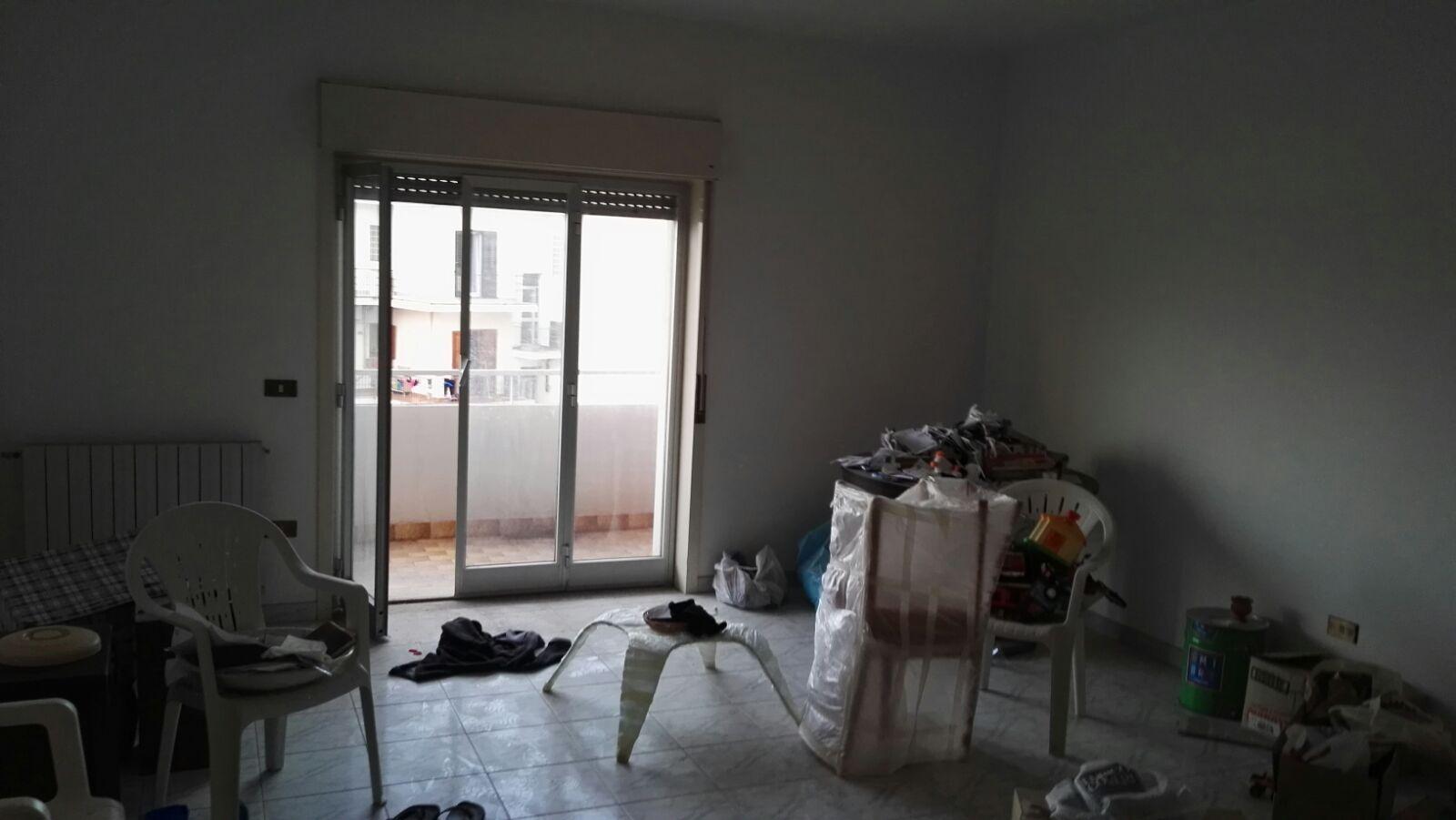 vendita appartamento barcellona pozzo di gotto   115000 euro  5 locali  140 mq