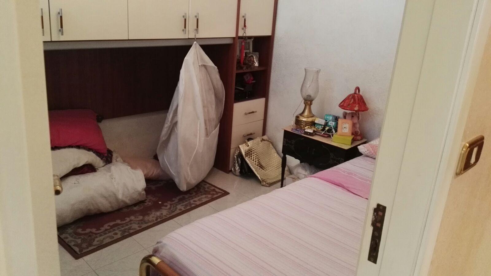 vendita appartamento barcellona pozzo di gotto   119000 euro  5 locali  140 mq