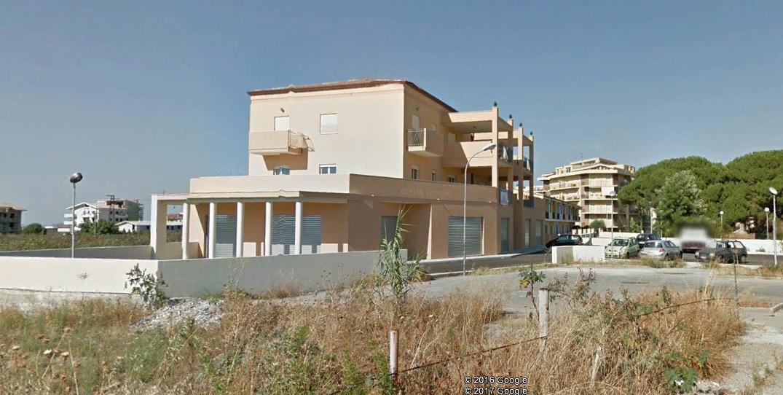 Appartamento in vendita a Barcellona Pozzo di Gotto, 5 locali, zona Località: SANTANDREA, prezzo € 228.000 | PortaleAgenzieImmobiliari.it