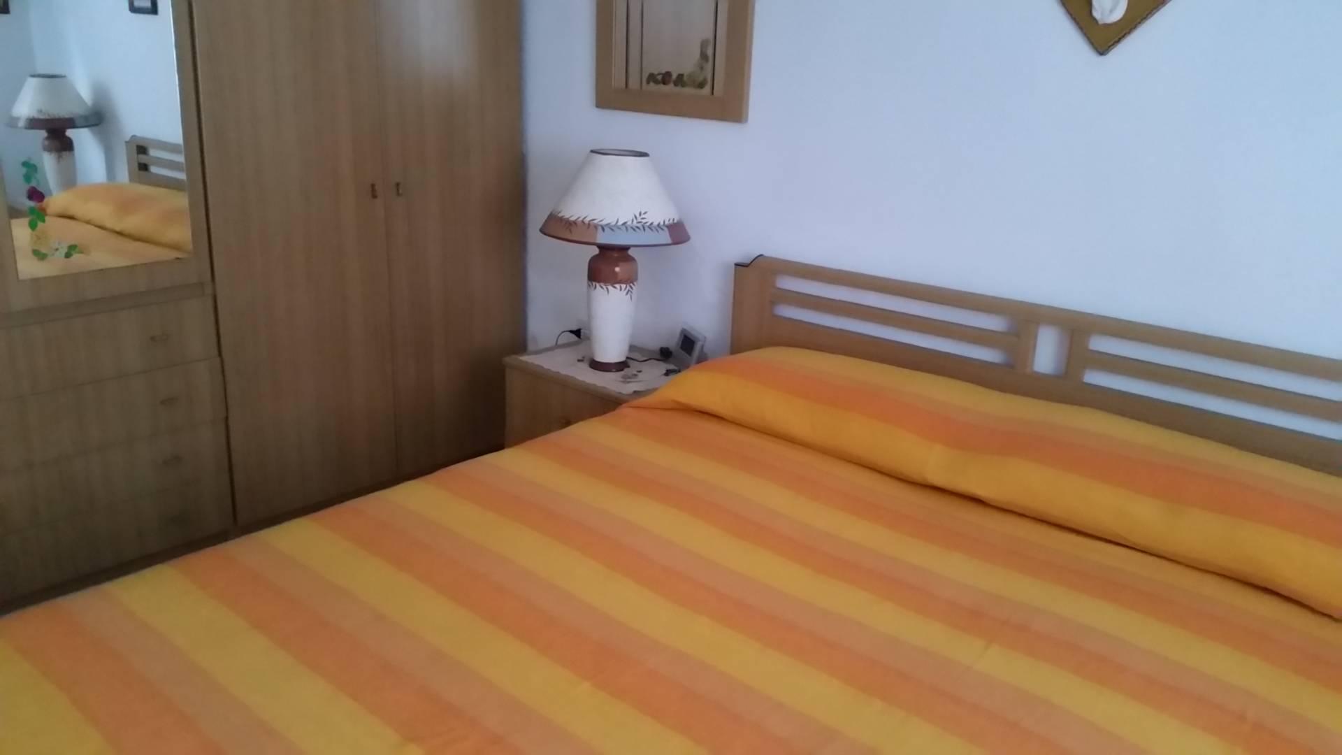 vendita appartamento oliveri   63000 euro  3 locali  60 mq