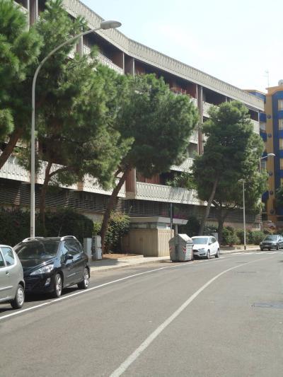 Vai alla scheda: Ufficio Vendita Cagliari