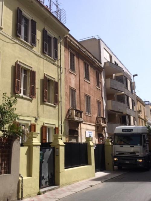 Vai alla scheda: Villa o villino Vendita Cagliari