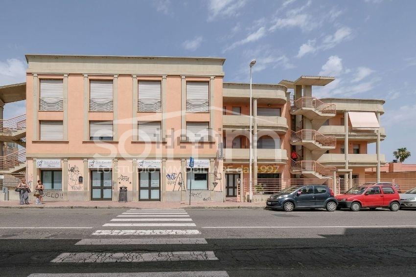 Appartamento in Vendita a Cagliari - Cod. rf4