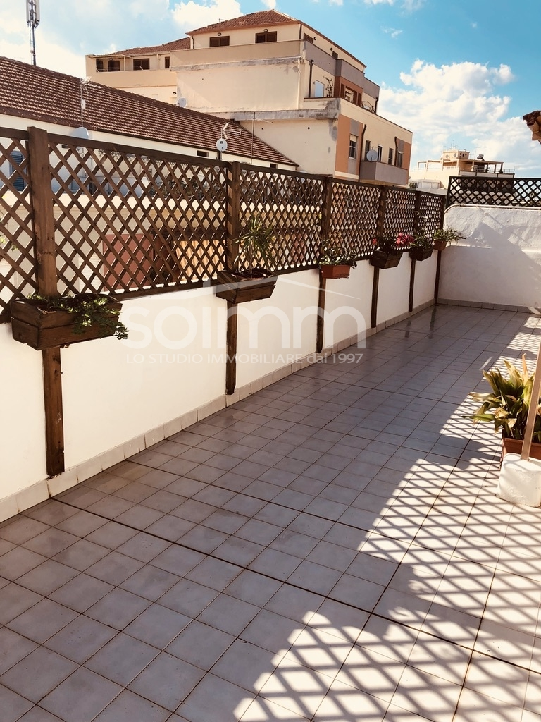 Appartamento in Vendita a Cagliari - Cod. Ro170